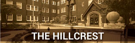 Hillcrest Apartments Wichita Ks For Sale